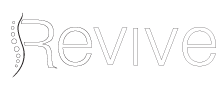 Revive Chiropractic & Rehab